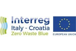 A Cervia l'evento pilota del progetto Zero Waste Blue