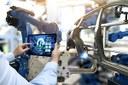 Automotive, biomedicale, meccatronica, mobilità sostenibile: 17 gruppi e imprese pronti a investire