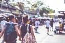Commercio su aree pubbliche, legittime le linee guida della Regione