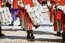 Contributi regionali per manifestazioni storiche e tutela del patrimonio legato alle rievocazioni