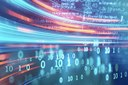 Data Valley, in arrivo a Bologna il supercomputer Leonardo