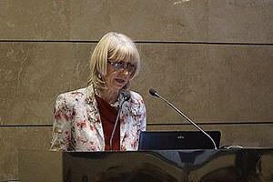 Demm Porretta Terme, l'assessore Costi: La Regione già al lavoro da tempo