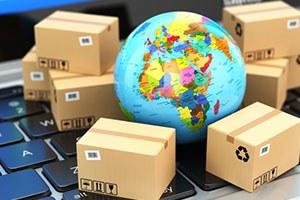 E-commerce e temporary export manager: finanziamenti a tasso agevolato per le pmi
