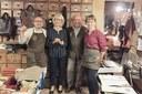 Emilia-Romagna Open, oltre 2000 visitatori nelle imprese e nei laboratori