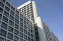 Ex Bredamenarinibus, la Regione pronta a sbloccare oltre 1,4 milioni di euro
