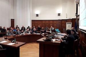 Ex BredamenariniBus, la sede di Bologna resta centrale per sviluppo, ricerca e nuove produzioni