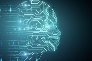 Focus su Intelligenza artificiale e Big data per l'impatto sociale