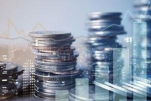 Fondo Energia e Fondo Microcredito, focus a Bologna