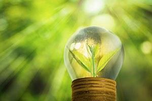 Fondo Energia, riaprono le domande