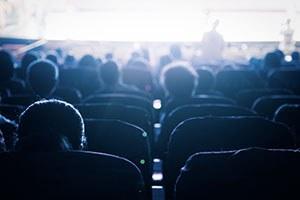 Il cinema in Emilia-Romagna a 5 anni dalla nascita del Fondo Audiovisivo