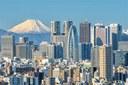 Il mercato giapponese: focus tematico per le imprese della meccanica