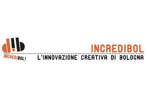 Incredibol! Innovazione creativa di Bologna, al via l'edizione 2019