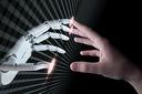 Intelligenza artificiale, a settembre il primo business forum Italia-Canada