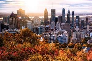 Canada matchmaking siti inventore della datazione di carbonio