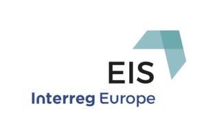 Internazionalizzazione, il punto su Interreg Europe Eis e altri progetti