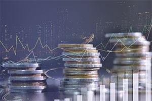 Internazionalizzazione, strumenti finanziari per le imprese