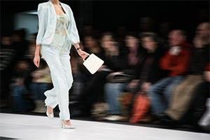 Italian Fashion verso Dubai 2020: il sistema moda in mostra  in Emilia-Romagna
