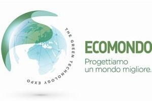 La green economy della Regione Emilia-Romagna a Ecomondo 2019