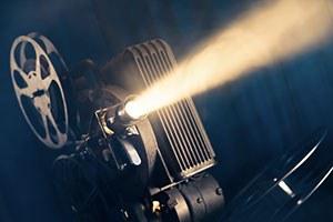 La Regione a sostegno del cinema: 11 progetti cofinanziati