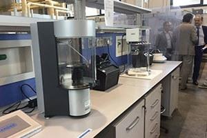 Laboratorio Open-Lab al via: cresce la rete Nic-Net di Faenza