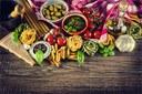 MD.net Dieta mediterranea: un brand per tutti al Sana