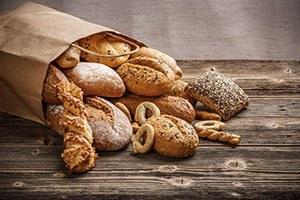 Pane e prodotti da forno, al via il bando per le imprese artigiane