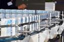 Parmalat, l'assessore Costi incontra l'ad di Lactalis Italia