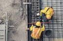 Piacentini Costruzioni, primo tavolo per la salvaguardia occupazionale