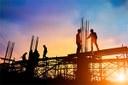 Restauro e costruzioni, Emilia-Romagna ai vertici in ricerca e innovazione