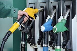 Sciopero nazionale distribuzione carburanti dal 16 al 18 luglio