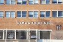 Sima&Tectubi cessa l'attività, licenziati 37 lavoratori