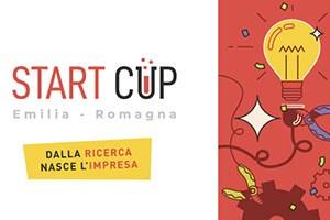 Start Cup Emilia-Romagna, al via l'edizione 2019