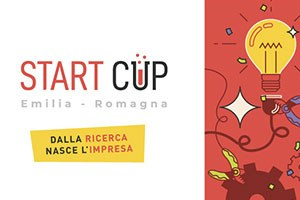 Start Cup Emilia-Romagna, finale a Bologna