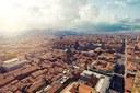 Una regione strategica per l'insediamento di nuove attività produttive