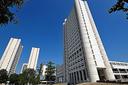 Vertenza La Perla, sospesi i licenziamenti per tutto il mese di agosto