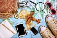 Agenzie viaggio: dalla Regione incentivi una tantum a fondo perduto