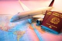 Agenzie viaggio, nuovi contributi dalla Regione