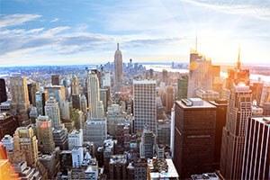 Al via il progetto Upgrading per le aziende interessate al mercato USA