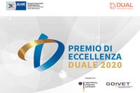 Alternanza formazione-lavoro, al via il premio Eccellenza duale 2020