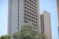 Camere di commercio, la Regione chiede al Governo il rinvio degli accorpamenti