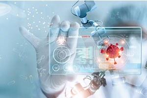 Care & Industry together against Corona: piattaforma online B2B per il trasferimento tecnologico