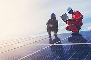 Certificazioni ambientali: imprese dell'Emilia-Romagna ai vertici in Italia