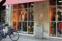 Commercio, la Regione spinge la ripresa di negozi, bar e ristoranti: contributi per 3,6 milioni di euro