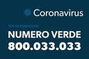 Coronavirus, le misure in vigore in Emilia-Romagna: possibile spostarsi per motivi di lavoro e movimentare le merci