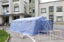 Coronavirus. Nuova ordinanza del presidente Bonaccini: misure più restrittive prorogate fino al 3 maggio