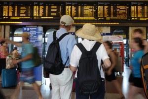 Coronavirus: turismo, manifattura e cultura, i pilastri della ripartenza per l'Emilia-Romagna