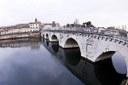 Coronavirus, ulteriori misure restrittive per l'intero territorio della provincia di Rimini