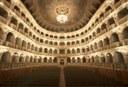 Cultura, le stime dell'impatto del lockdown sul settore in Emilia-Romagna: -45 milioni di euro