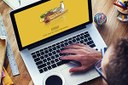 Digital export in USA per le imprese del settore food dell'Emilia-Romagna