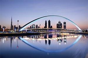 Dubai 2020, incontri di presentazione alle pmi del progetto Italian Fashion